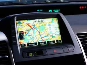 What to look for with fleet management software?