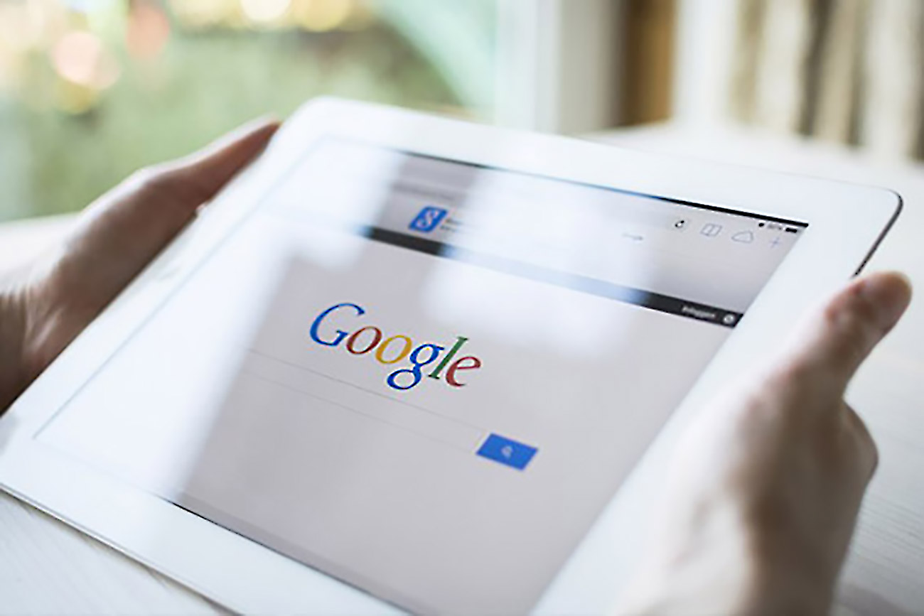 SEO Strategy - Benefits of Being Ranked