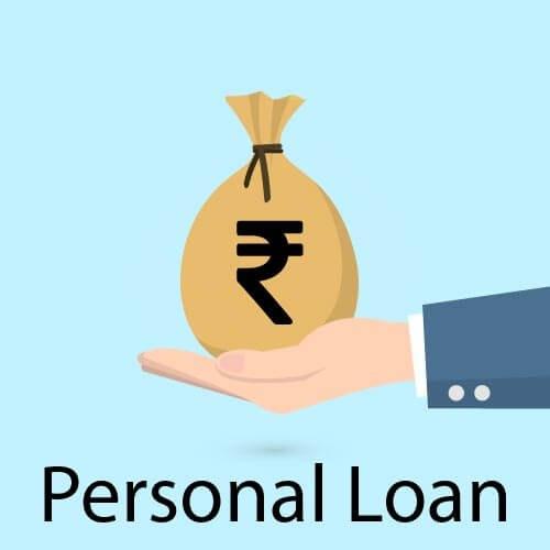 cash loan bank