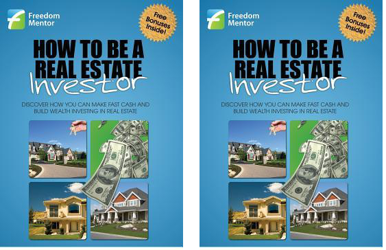 Become A Real Estate Investor - Invest in Your Future