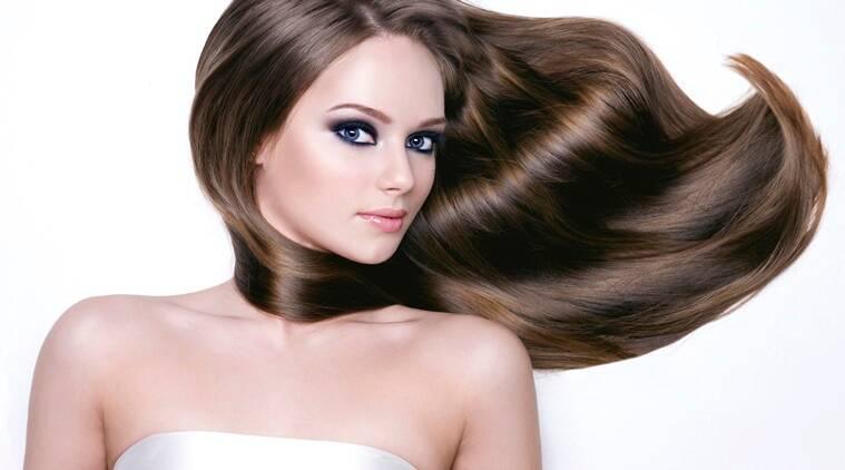 hair development cycle